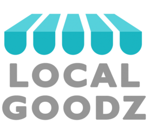 LocalGoodz_logo_14 LocalGoodz.com Toronto Buy Local Shop Local
