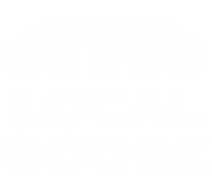 LocalGoodz_logo_14_white LocalGoodz.com Toronto Buy Local Shop Local
