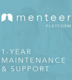 MenteerPlatform_1-Year_Maintenance_and_Support LocalGoodz.com Toronto Buy Local Shop Local