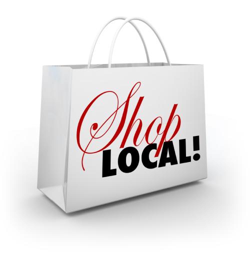 ShopMap_Shop_Local LocalGoodz.com Toronto Buy Local Shop Local