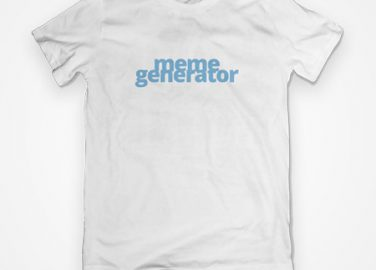 meme-generator-t-shirt_ComicReply_social_media_marketing_contest_platform LocalGoodz.com Toronto Buy Local Shop Local