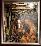 Painting 19 LocalGoodz Toronto Buy Local Shop