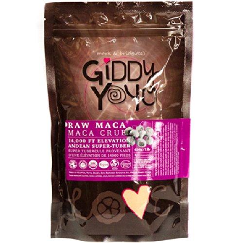 Giddy Yoyo LocalGoodz.com Toronto Buy Local Shop Local