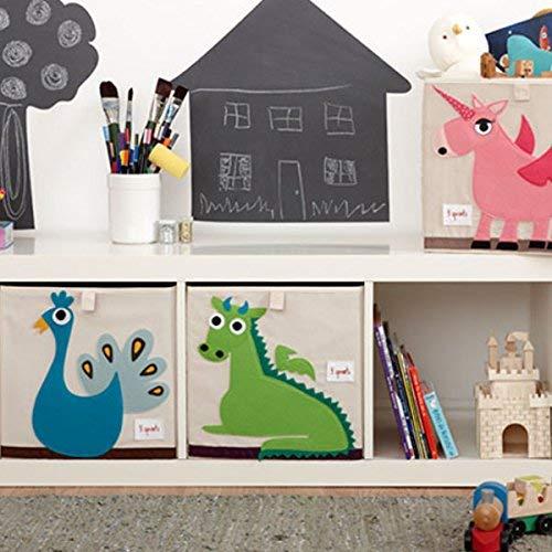 3 Sprouts LocalGoodz.com Toronto Buy Local Shop Local