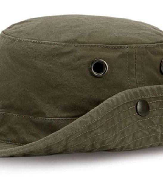 Tilley Hat LocalGoodz Toronto Buy Local Shop