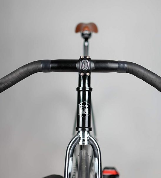 Regal Bicycles LocalGoodz Toronto Buy Local Shop