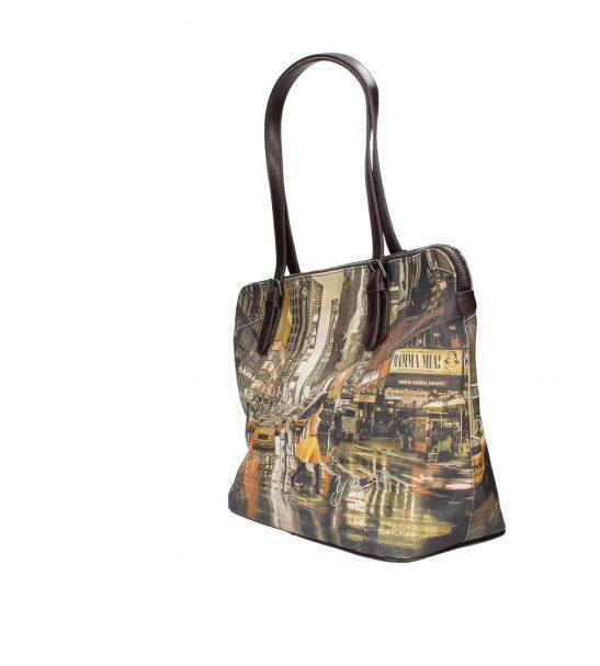 YNOT Bags LocalGoodz.com Toronto Buy Local Shop Local
