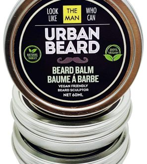 Urban Beard LocalGoodz Toronto Buy Local Shop
