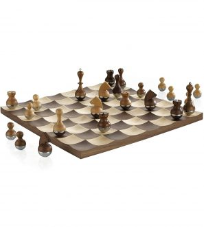 Umbra Chess LocalGoodz Toronto Buy Local Shop