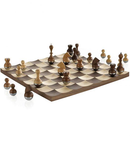 Umbra Chess LocalGoodz Toronto Buy Local Shop