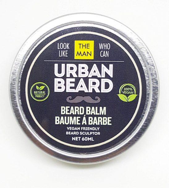 Urban Beard LocalGoodz Toronto Buy Local Shop