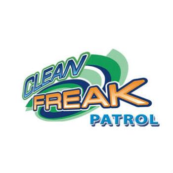 CleanFreakPatrol LocalGoodz.com Toronto Buy Local Shop Local