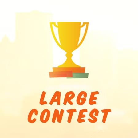 ContestApp_Large_Contest LocalGoodz.com Toronto Buy Local Shop Local