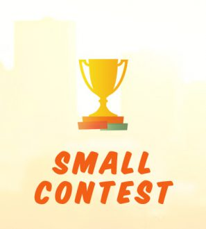 ContestApp_Small-Contest LocalGoodz.com Toronto Buy Local Shop Local