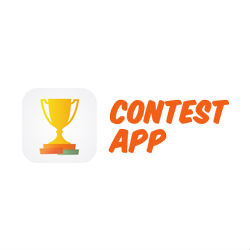 ContestApp_logo LocalGoodz.com Toronto Buy Local Shop Local