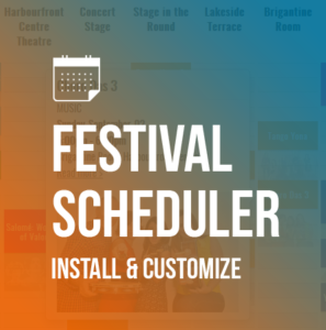FestivalScheduler_button_install-300x300 LocalGoodz.com Toronto Buy Local Shop Local