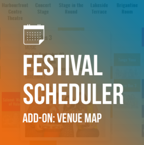FestivalScheduler_button_map-300x300 LocalGoodz.com Toronto Buy Local Shop Local