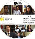 The Journey Home DVD LocalGoodz.com Toronto Buy Local Shop Local