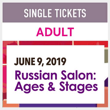 Off Centre Music Salon June9_Adult LocalGoodz.com Toronto Buy Local Shop Local