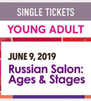 Off Centre Music Salon June9_YoungAdult LocalGoodz.com Toronto Buy Local Shop Local