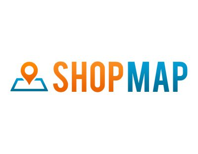 ShopMap_logo LocalGoodz.com Toronto Buy Local Shop Local