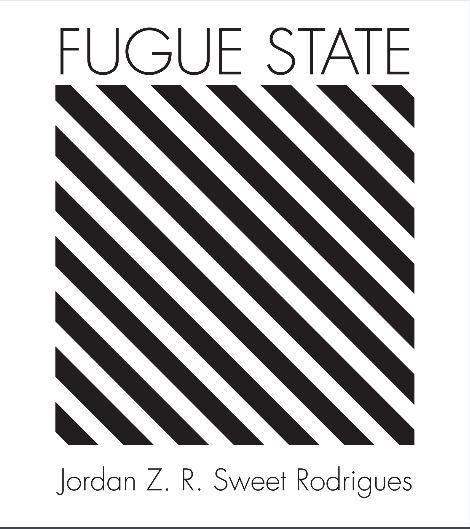 fugue-state LocalGoodz.com Toronto Buy Local Shop Local