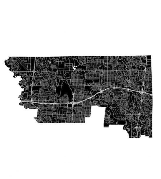 Toronto Map LocalGoodz.com Toronto Buy Local Shop Local