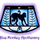 Blue-Monkey-Apothecary-Logo-float LocalGoodz Toronto Buy Local