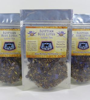 Lotus-Tea-3x-15g LocalGoodz Toronto Buy Local