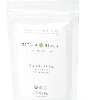 MatchaNinja1 Processed with VSCO LocalGoodz Toronto Buy Local Shop