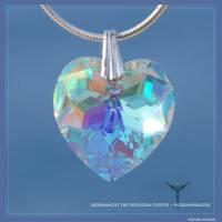 1543863260_1388183767-kristall-herz-klein-01_w200_h200