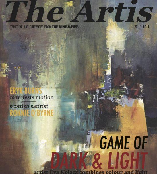 Artis+1+cover