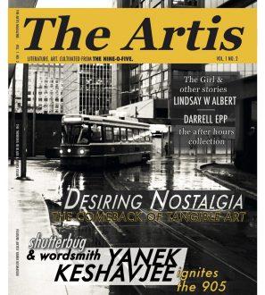 Artis+2+cover+FINAL