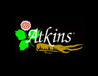 Atkins_Ontario_Ginseng