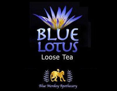 BlueMonkeyApothecary