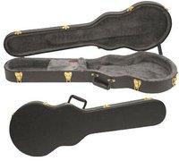 Case Guitar Electric Yorkville YEC-6HLP Les Paul