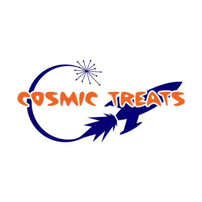 CosmicTreats