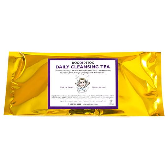 Daily-Cleansing-Tea_cd61a9b7-fdd9-4747-bb69-b38e9340516a_540x