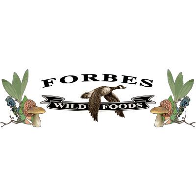 ForbesWildFoods