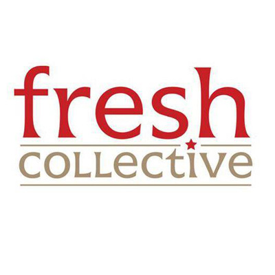 FreshCollective