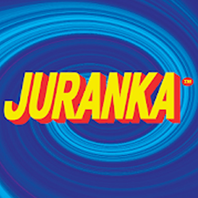 JUranka