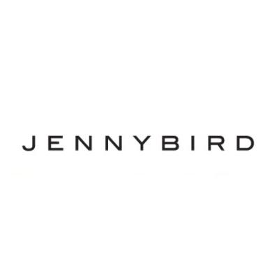 JennyBird