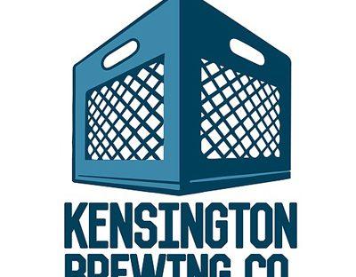 KensingtonBrewingCo