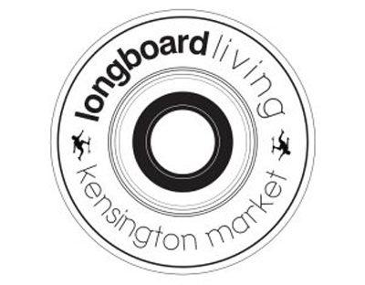 LongboardLiving