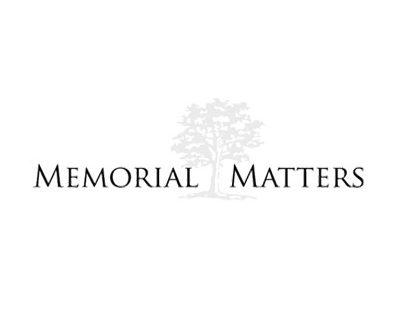 MemorialMatters