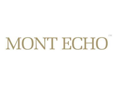MontEcho