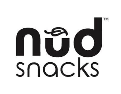 NudSnacks