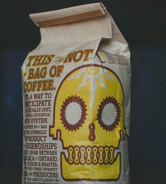 Oaxacan_Coffee_720x@2x