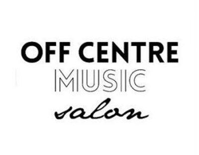 OffCentreMusicSalon