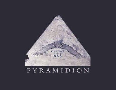 Pyramidium